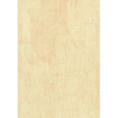Панель ПВХ Век 25см Кожа светло-коричневая - длина 2.6м