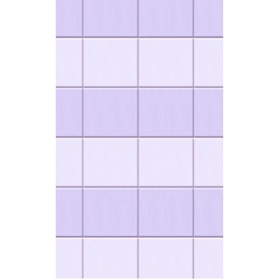 Панель ПВХ Кронапласт Unique 25см Ксения ФОН - длина 2.7м
