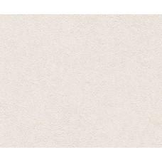 Панель ПВХ Мастер Декор ламинированная Интонако классик - длина 2.7м
