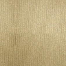 Панель ПВХ Мастер Декор ламинированная Лен бежевый - длина 2.7м