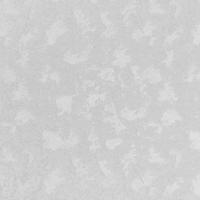 Панель ПВХ Мастер Декор ламинированная Облако белое - длина 2.7м
