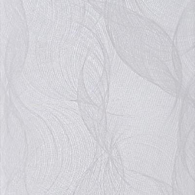 Панель ПВХ Мастер Декор ламинированная Супер шелк - длина 2.7м
