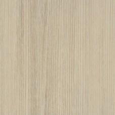 Панель ПВХ Мастер Декор ламинированная Дуб беленый - длина 2.7м