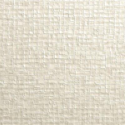 Панель ПВХ Вивальди 40636 Мозаика жемчуг - длина 2.7м