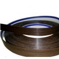 Нащельник ПВХ Дуб Темный (50 мм)