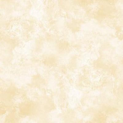 Панель ПВХ Ю-Пласт 25см Облака бежевые - длина 3м