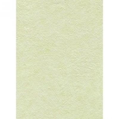 Панель ПВХ Век ламинированная 9202 Орхидея светло-зеленая - длина 2.7м