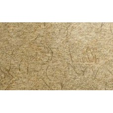 Угол универсальный Вивальди 40614 Пергамент песок - длина 2.7м
