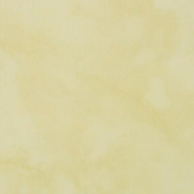 Панель ПВХ Век 25см Оникс бежевый - длина 2.6м