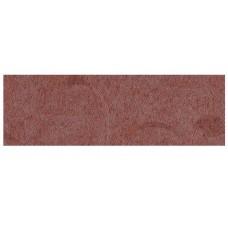 Угол универсальный Мастер Декор Магический шелк - длина 2.7м