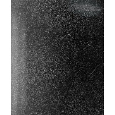 Угол универсальный Вивальди 70401 Черный алмаз (лак) - длина 2.7м