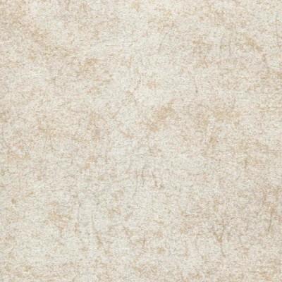 Панель ПВХ Вивальди 40610 Пергамент крем - длина 2.7м