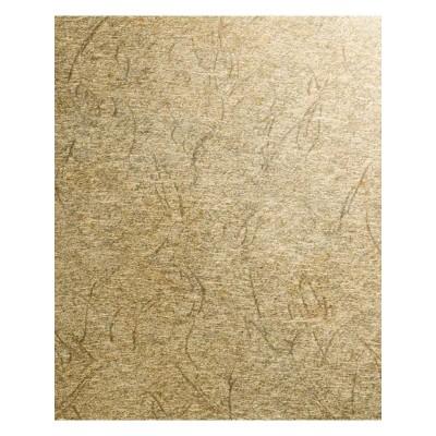 Панель ПВХ Вивальди 40614 Пергамент песок - длина 2.7м