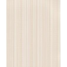 Панель ПВХ Век ламинированная 9108 Рипс персик - длина 2 м