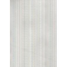 Угол универсальный Век Рипс голубой - длина 3м