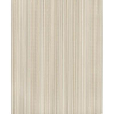 Панель ПВХ Век ламинированная 9109 Рипс оливковый темный - длина 3м