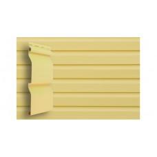 Сайдинг Grand Line D4,4 Amerika Золотой Песок
