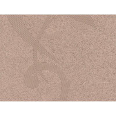 Угол универсальный Век Шелкография медная - длина 3м