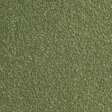 Декоративная штукатурка Байрамикс Минерал Голд GN-021