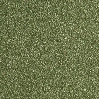 Декоративная штукатурка Байрамикс Минерал Голд GN-021 (среднезернистая)
