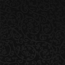 Панель ПВХ Век ламинированная 9121 Кружева темные - длина 2.7м