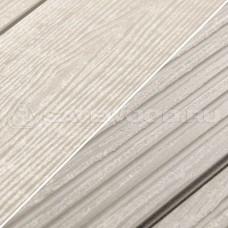 Террасная доска ДПК Savewood Ornus (4м или 6м, распил в размер) Бежевый