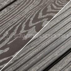 Террасная доска ДПК с тиснением Savewood Ornus (4м или 6м, распил в размер) Коричневый