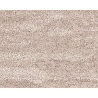 Панель ПВХ Век Травентино песочный - длина 2.7м