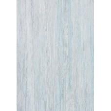 Угол универсальный Век Дуб фенси - длина 3м