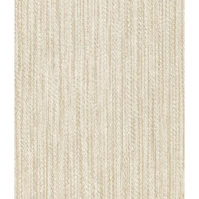 Панель ПВХ Век Венецианская олива - длина 4м