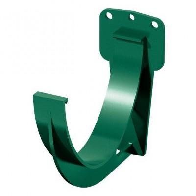 Кронштейн желоба ТехноНИКОЛЬ D-125, Зеленый