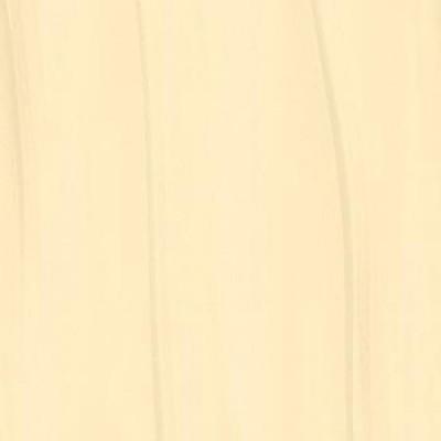 Панель ПВХ Ю-Пласт 25см Волна - длина 6м